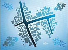 City Plan Vector Art & Graphics freevectorcom