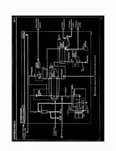 Hyundai Workshop Manuals  U0026gt  Tucson Fwd L4