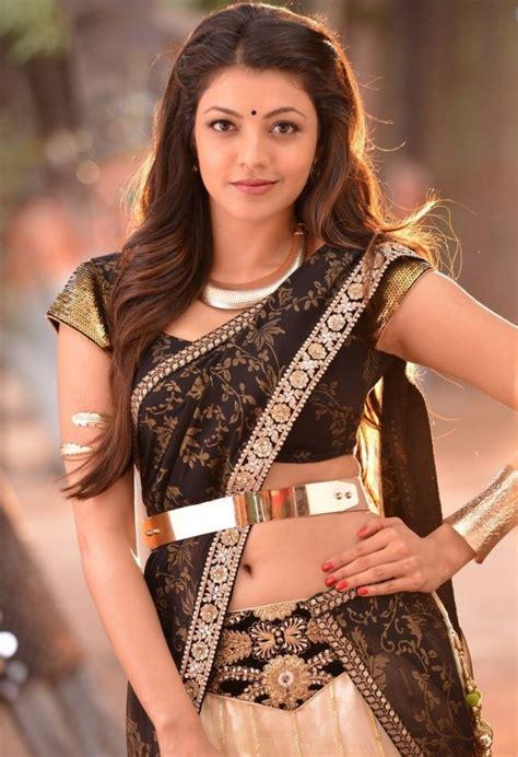 kajal aggarwal hot images latest tamil actress telugu