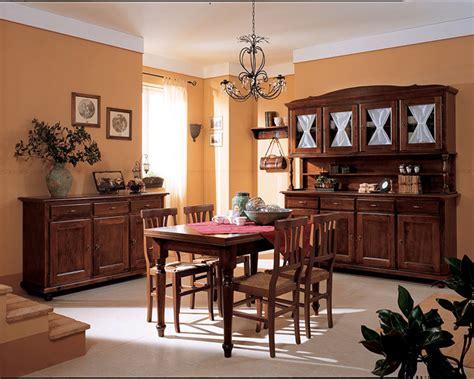 Arredamento Stile Toscano by Arredamenti In Stile Toscano Per Bed Breakfast E Agriturismi