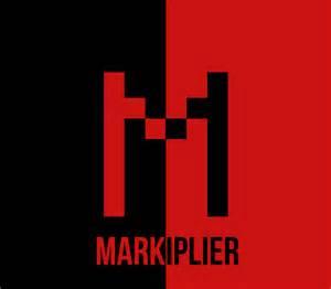 Markiplier Logo