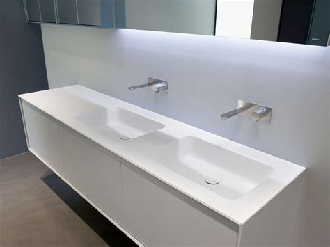 where to buy corian bathroom corian bathroom sinks with complement to