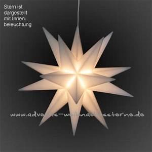 Weihnachtsstern Außen Led : advents 1 x leipziger advents und ~ Watch28wear.com Haus und Dekorationen