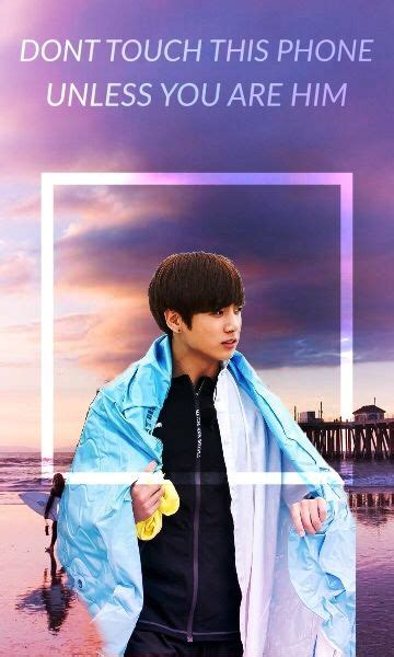 Aesthetic Jungkook Wallpaper Iphone bts jeon jungkook aesthetic iphone wallpaper iphone 6