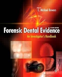 VIVA 4N6: In Las Vegas, Embattled Forensic Experts Respond ...