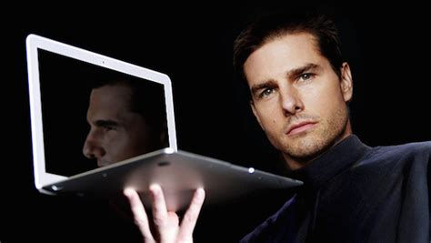 Aaron Sorkin Wanted Tom Cruise Play Steve Jobs Biopic