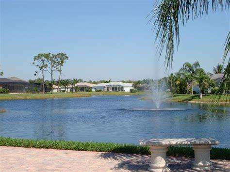 Barnes And Noble Bonita Springs by Meadowbrook Estero Florida Near Hyatt Coconut Point Mall