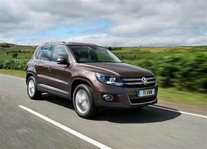 Volkswagen Hybride Rechargeable : le prochain volkswagen tiguan sera hybride rechargeable ~ Melissatoandfro.com Idées de Décoration