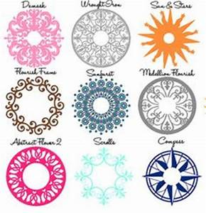 1000 images about wall decal on pinterest wall decals With good look medallion wall decals