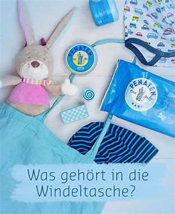 Baby Erstausstattung Checkliste Winter : 17 best images about baby erstausstattung on pinterest 56 um and babies ~ Orissabook.com Haus und Dekorationen