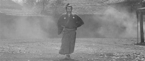 用心棒_电影剧照_图集_电影网_1905.com