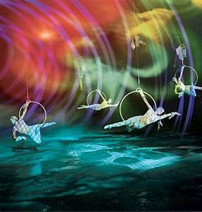 Cirque Du Soleil O Seating Chart O Show Las Vegas By Cirque Du Soleil Bachelor Vegas
