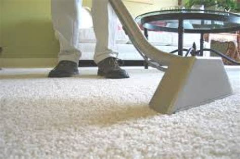Cleaning Services In South Africa Carpet Outlet Plus Bakersfield California Marions Owner How Much Money Do You Make Cleaning Getting Dog Urine Out Of Sisal Et Red 2016 Commercial Services Seattle Cleaners Denton Tx Estimator App