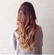 60  Awesome DIY Ombre ...Tumblr Hair Color Inspiration