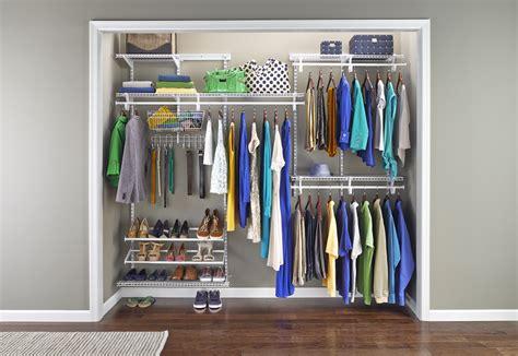 Closetmaid Dealers - closetmaid storage systems wardrobe world australia