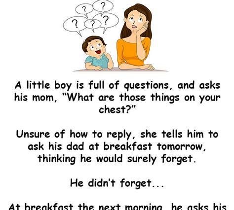 boys curiosity reveals  shocking family secret