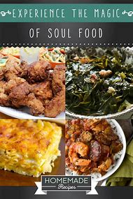 Best Soul Food Menu Ideas And Images On Bing Find What Youll Love