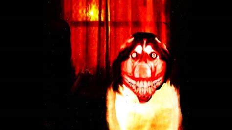 smiledog jpg creepypasta youtube