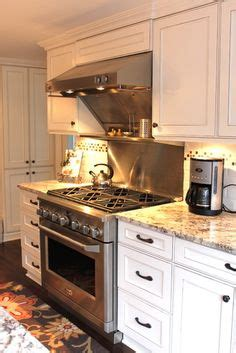 kitchen backsplash designs pictures 1000 images about for the home on and 5029