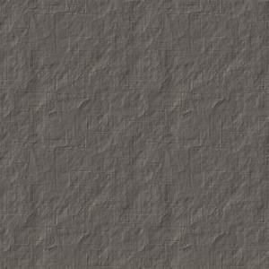 Seamless Slate Rock Texture by FantasyStock on DeviantArt