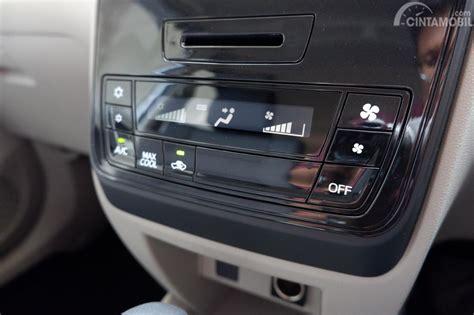 Gambar Mobil Gambar Mobiltoyota Avanza Veloz 2019 by Review Toyota Avanza Veloz 2019