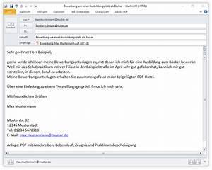 Bewerbung Online Anschreiben : online bewerben bewerbungstraining ~ Yasmunasinghe.com Haus und Dekorationen