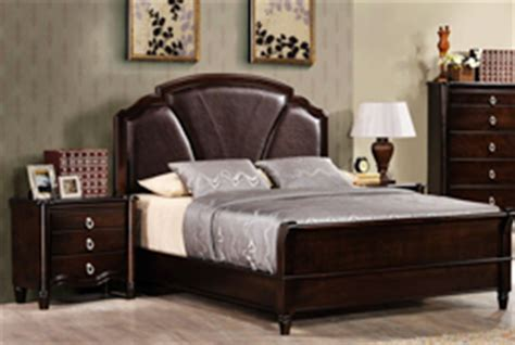 furniture city ghana home  quality furniture