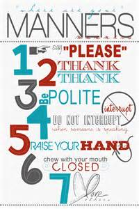 Image result for photos of etiquette