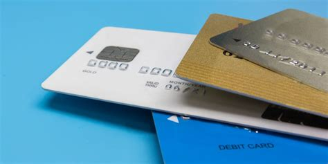 Go to the 'third party funds transfer' section and select 'visa credit card pay'. Coronavirus: Can't Pay Your Credit Card? How Banks Can ...