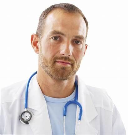 Doctor Dr Doctors Web Nurses Clipart Psd