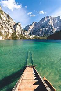 10, Of, The, Most, Beautiful, Lakes, In, The, World