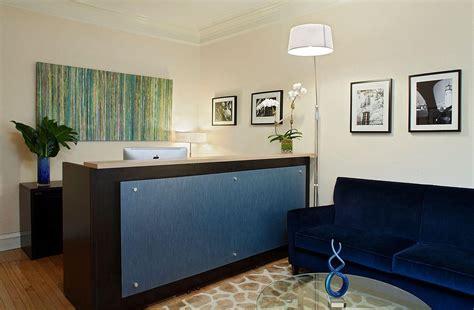 modern luxury office waiting room design office interior