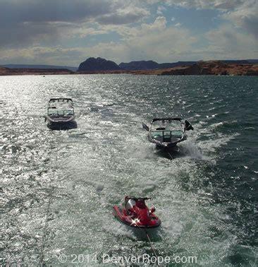 Boat Mooring Denver by Custom Boat Lines Anchor Lines Dock Lines Mooring Lines