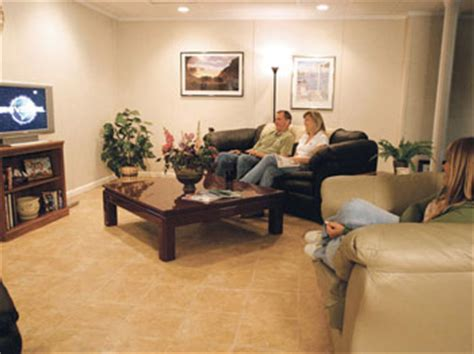 polystyrene ceiling tiles bq finished basement flooring products in pennsylvania and