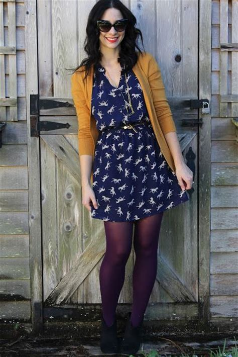 10 Best ideas about Yellow Cardigan Outfits on Pinterest | Mustard cardigan outfit Mustard ...