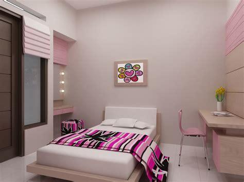 chambres à coucher design minimaliste chambre à coucher design pour les petites
