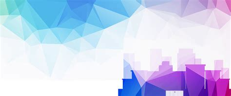 colorful gradient dreamy business corporate background