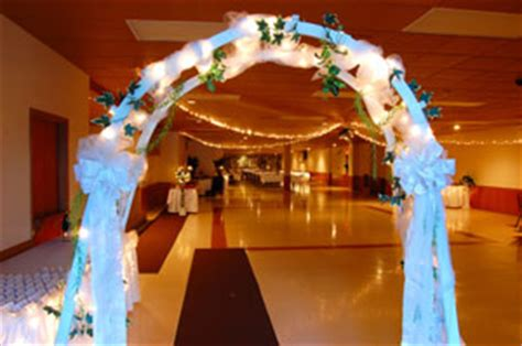 banquet halls  wedding reception halls  fayette