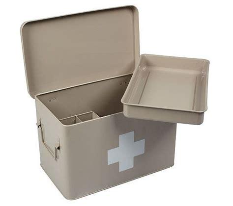 les 25 meilleures id 233 es concernant boite a pharmacie sur pr 233 scolaire frog bo 238 te 224