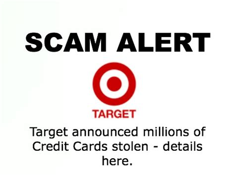 We did not find results for: Lawsuits Increase Over Target Credit Card Hack   Money, Credit, Millionaires, Get Unlock Your ...