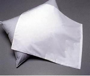 wholesale white pillow cases 20quot x 30quot sku 2123603 With cheap pillow cases bulk