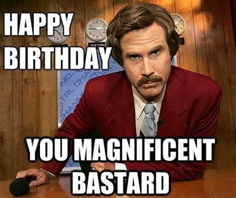 Birthday Meme Happy Birthday Meme Birthday Memes Collection