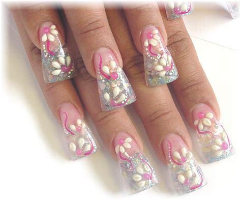 nails designs nail designs acrylic nails nail designs