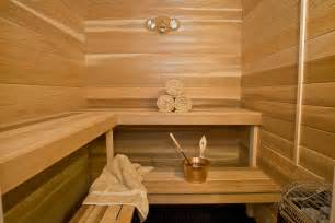 bathroom ideas in small spaces sauna the homesource