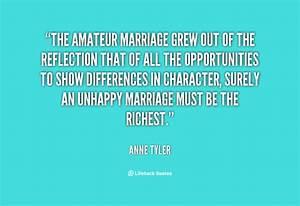 Unhappy Marriage Quotes. QuotesGram