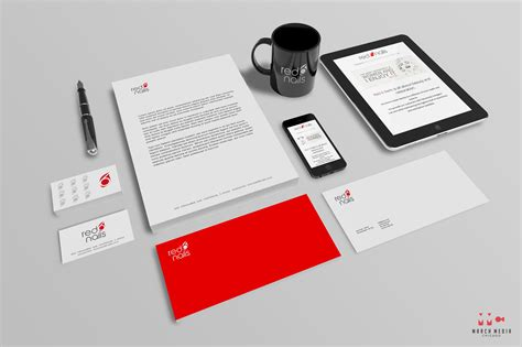 chicago branding agency re brand your company with us