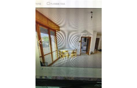 appartamenti in vendita a riccione da privati privato vende appartamento per abitazione annunci