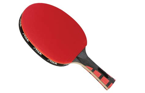 best table tennis racket guide to the best ping pong paddles 2017