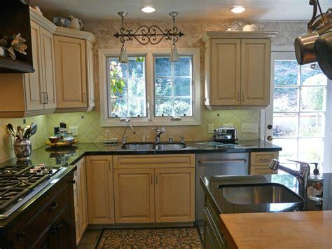 upscale country kitchen remodel danilo nesovic designer builder kitchen bath remodeling custom cabinets