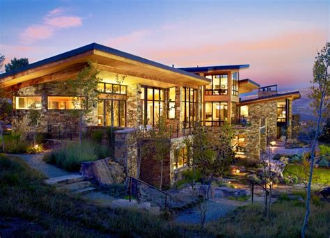 home design denver vail valley mountain contemporary contemporary